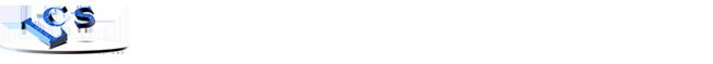 宮崎のキャバクラ情報|LCSグループ