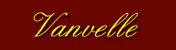 ラウンジ ヴァンヴェールの公式サイトはこちら
